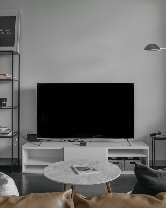 How to start a cable company?